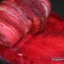 rød loper