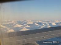 fjelloverfjell